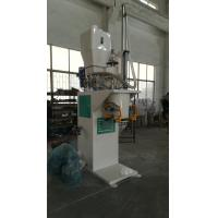 Buy cheap 150bags per hour for Starch Packing Machine ,  High air-include Powder Bagging Machine product
