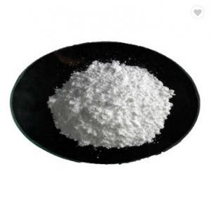 Buy cheap 4 Iodobenzenesulfonyl Chloride CAS98 61 3 product