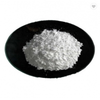 Buy cheap Pharmaceutical Formulation Intermediates 4 Iodobenzenesulfonyl Chloride Powder product