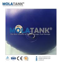China Molatank Marine Salvage Boat Lift Airbags on sale