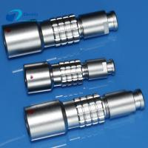 Buy cheap Female PHG Plug PHG Lemo K Series 0K 1K 2K Free Socket For Extension Cable from wholesalers
