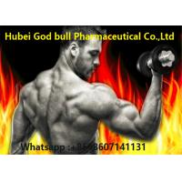 Buy cheap Nandrolone Decanoate Deca Durabolin Steroid / Deca 400mg/ml injection durabolin steroid product