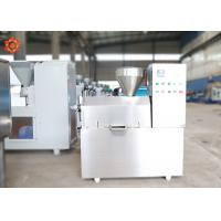 Buy cheap Sunflower Corn Automatic Food Processing Machines Oil Processing Machine product
