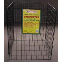 Buy cheap Compos Welded Basket (DCLWJZPDHW09) product