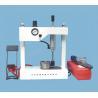 A53  Emulsified Asphalt Cohesion Tester for sale