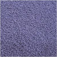 detergent powder color speckles purple sodium sulphate speckles for washing powder for sale
