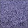 detergent powder purple sodium sulphate speckles for sale