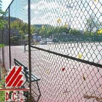 Buy cheap Chain Link Wire Mesh product