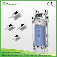 Kryolipolysis slimming machine