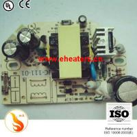 Buy cheap PCBA for humidifier control board product