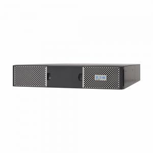 Buy cheap 49 LB Eaton 9PX Telecom Network Equipment 9PXEBM36RT product