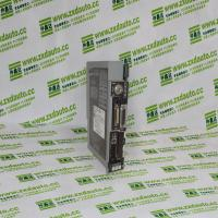 Buy cheap 1747-M2 product