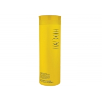 Buy cheap ODM FDA 1000ml Permanent Hair Color Oxident Cream product