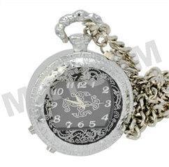 Buy cheap MKTCAM spy pocket watch camera watch dvr MKT-W609 product