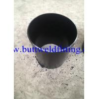 45 Degree Pipe Elbow Butt Weld Fittings ASTM A860 WPHY42 / WPHY52 / WPHY60 / WPHY65