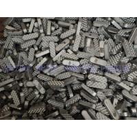 Buy cheap Cemented Carbide Virgin Carbide Blanks And Wear Parts product