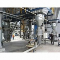 Buy cheap Economical Dense Phase Pressure Pneumatic Conveying System from wholesalers