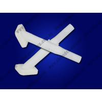 Buy cheap CHG-700 CHG Applicator/Antiseptic Solution CHG Chloraprep Swab Applicator product