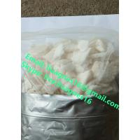 Buy cheap 99.7% Purity White and Yellow EU Crystals,Strong and Great Quality Stimulants from wholesalers