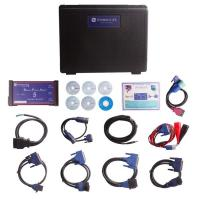 Buy cheap DPA5 DPA 5 scanner Diesel Engines Diagnostic Scanner (skype:jiutech9705) product