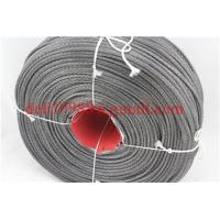 Buy cheap deenyma winch line &deenyma sling rope product
