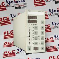 Buy quality D920801G09 at wholesale prices