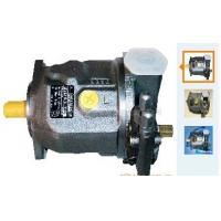 Buy cheap Complete Pump A10VSO10 / 18 / 28 / 45 / 60 / 71 / 100 /140 Rexroth Pumps product