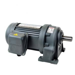 Buy cheap Helical Tooth AC Gear Motor product