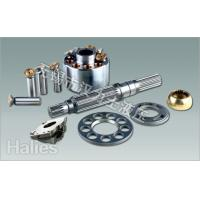 Buy cheap Hydraulic Piston Pump Cater VRD63 product