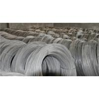 Buy quality Stainless Steel Welding Wire Rod ER308 With High Strength ISO Certification at wholesale prices