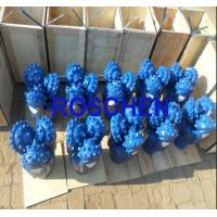 """Buy cheap 8 1/2"""" Tricone Roller Cone Drill Bits Baker Hughes tricone bit for oil drilling product"""