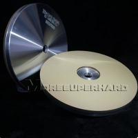 Buy cheap Diamond Grinding Discs, Diamond Laps For Gemstone lucy.wu@moresuperhard.com product