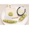 Sushi Sauce Wasabi Horseradish Powder Seasoning 24 Months Shelf Life for sale