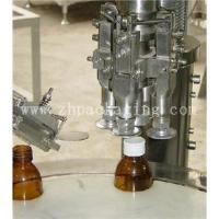Buy cheap Capping Machine (FG-4) product