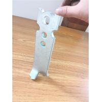 Buy cheap 2.5t - 10.0t Erection Anchor / Lifted Anchors For Precast Concrete Formwork product