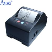 Buy cheap Wireless Portable Label Printer,Mobile Label Printer,Receipt Printer,Portable Printer product