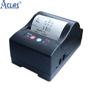 Buy cheap Wireless Portable Receipt Printer,Kitchen Printer,Thermal Label Printer,Mini Printer product