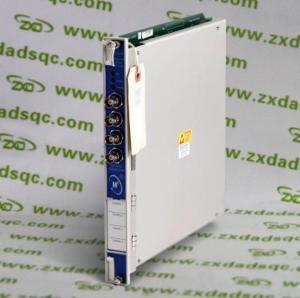 Buy cheap DSQC652 DSQC652 product