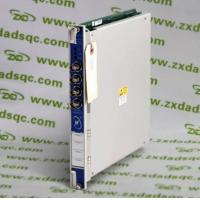 Buy quality DSQC652 DSQC652 at wholesale prices