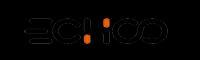 Echoo Corporation