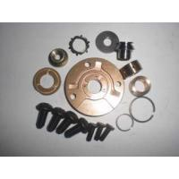 Buy cheap Turbo Repair Kit Turbocharger Rebuild Kit GT15,GT17,GT25 product