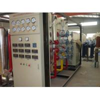 Buy cheap Oxygen Plant Air Separation Equipment product