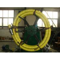 Buy cheap China manufacturer guaranteed quality rubber drilling hose made in china product