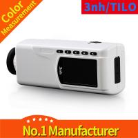 Buy cheap 3nh Nr145 Portable Colorimeter for Measuring Coating and Painting product