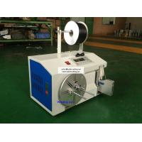 Buy cheap Automatic Coiling & Binding machine WPM-212 product