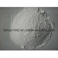 Buy cheap Barium Sulphate Precipitated product