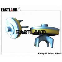 Buy cheap API 4# Frac & Cement plunger Pump Valve and Seat  Assembly made in China product