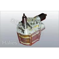 Buy cheap PV Series Charge Pump Sauer Pumps product