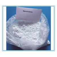 Buy cheap DECA Nandrolone Decanoate CAS: 434-22-0 Powder For Increasing Body And Bone Mass product