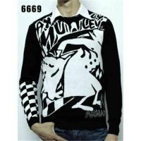 Buy cheap Woolen Sweaters product